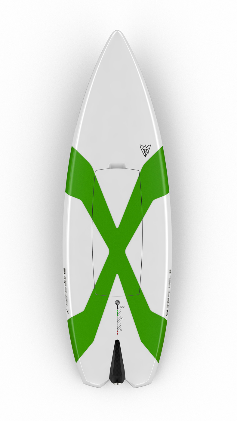 surf-rebel-x-wg-2